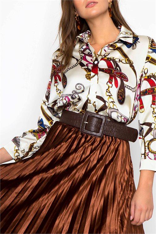5242a003d7be ΚΑΡΟ ΣΑΚΑΚΙ ΦΟΡΕΜΑ - CLOTHES -> Φορέματα & Φόρμες -> Mini φορέματα ...