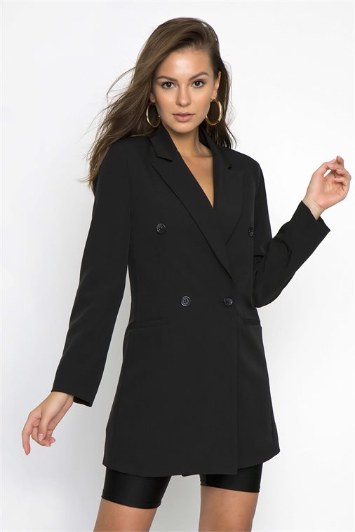 48415cba1f30 ΦΟΡΕΜΑ ΣΑΚΑΚΙ - CLOTHES -> Φορέματα & Φόρμες -> Mini φορέματα | Made ...