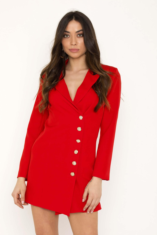 0454b3a997f4 φόρεμα σακάκι