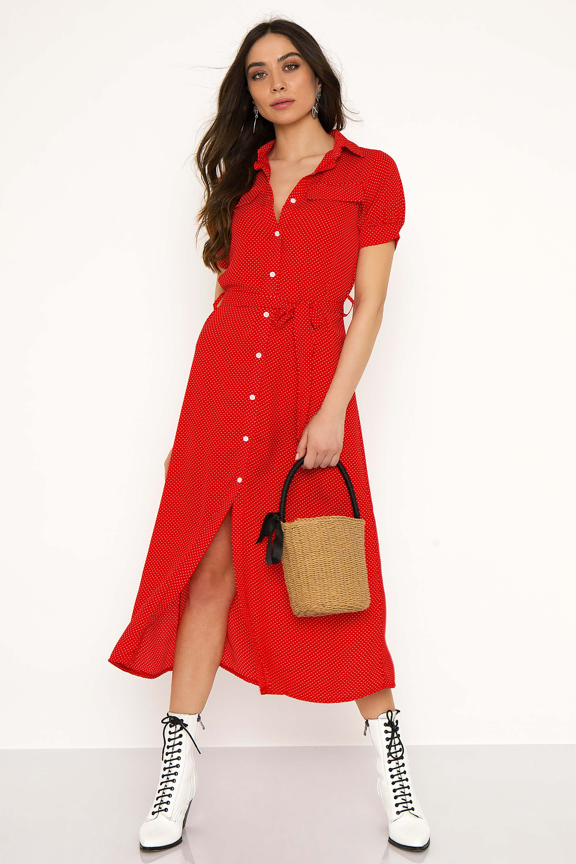 2110cd1842 Γυναικεία Φορέματα - Made of Grace