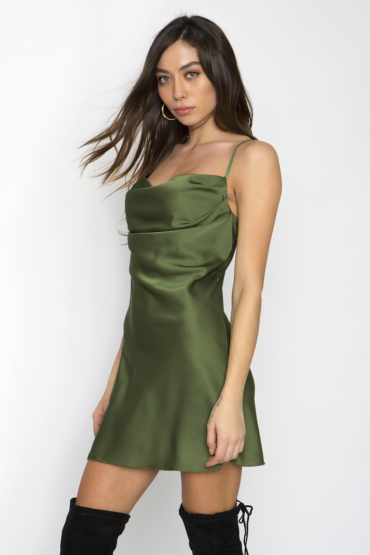 Γυναικεία Φορέματα - Σελίδα 4  c1e3de0877d
