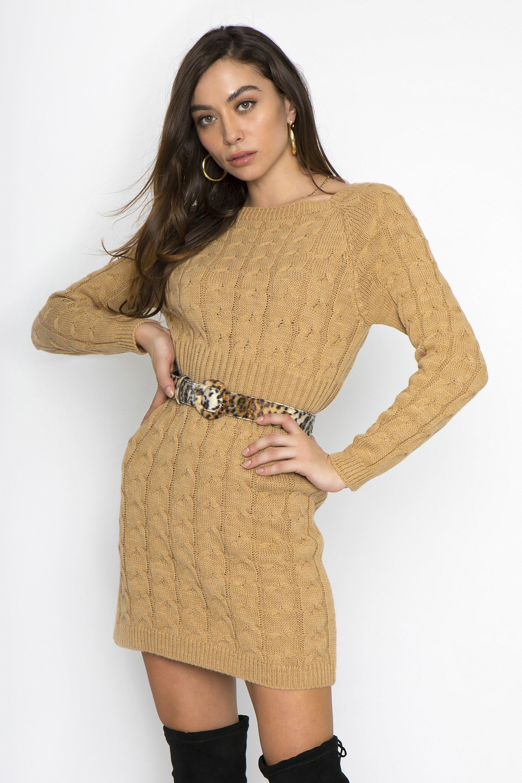 67c4959f5f63 ΜΙΝΙ ΠΛΕΚΤΟ ΦΟΡΕΜΑ - CLOTHES -  Φορέματα   Φόρμες -  Mini φορέματα ...
