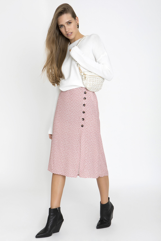 Γυναικείες Φούστες - Φθηνότερα Προϊόντα - Σελίδα 68  e3800f68431