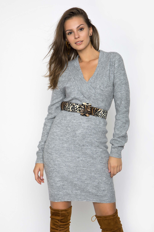 61d3ec4a265 Γυναικεία Ρούχα, Γυναικεία Φορέματα, Βραδινά Φορέματα