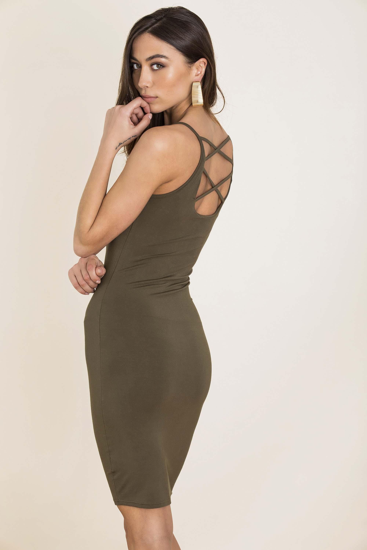 e85d27928f70 Γυναικεία Ρούχα, Γυναικεία Φορέματα, Βραδινά Φορέματα